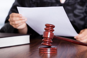 Motions to Dismiss in California Criminal Cases