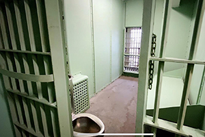 What are the Punishments for a GBI Sentencing Enhancement?