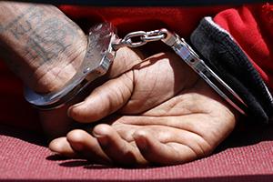 Gang Sentencing Enhancement in California – Penal Code 186.22 PC
