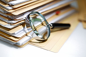 What Is the California Criminal Discovery Process?