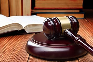 Get Help From Our Criminal Defense Lawyers