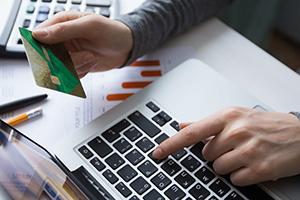 Credit Card Fraud Laws in California – Penal Code 484e – 484j PC