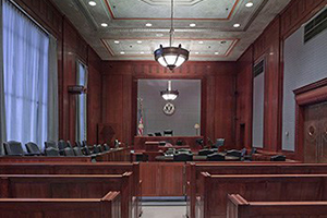 How Can I Fight HS 11370.1 Drug Possession While Armed Charges?