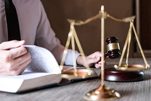 How Can I Fight PC 236.1 Human Trafficking Charges?