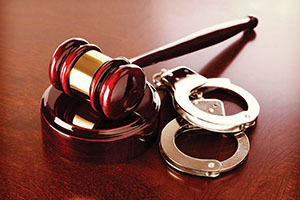 What Factors Must Be Proven for a PC 653.22 Conviction?