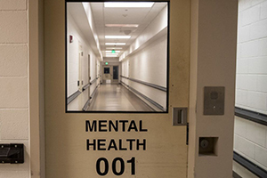 Mental Health Diversion under Penal Code 1001.36 PC