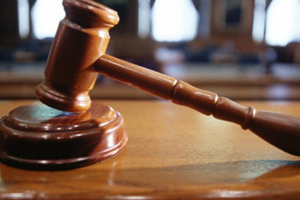 How Can I Fight Penal Code 518 PC Extortion Charges?