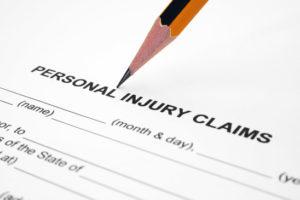 Personal Injury Case Value Calculator