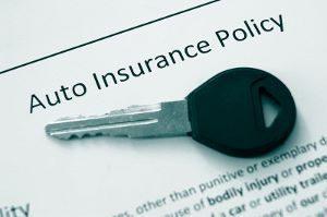 Los Angeles Uninsured Motorist Claims Lawyer