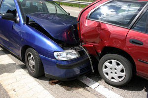 Understanding the steps to take to win a disputed liability Los Angeles car accident case