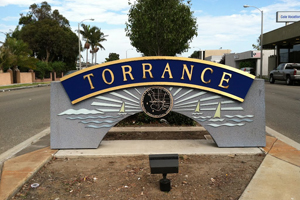 Torrance Personal Injury Attorney