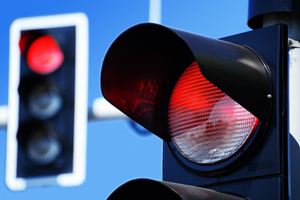Traffic Law Violations Causing Car Accidents