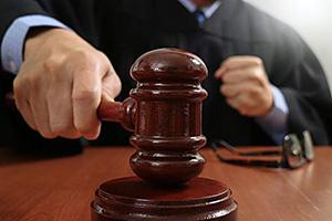 New Misdemeanor Diversion Statute in California – Assembly Bill 3234