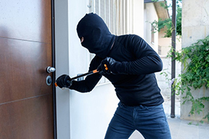 Defending Burglary Charges in California