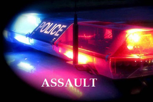What is the Definition of PC 240 Assault?
