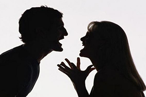 Domestic Violence Cases Surge in California During COVID-19 Lockdown