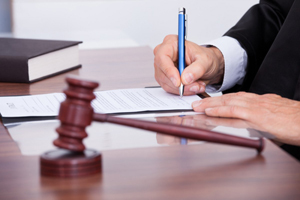 Reversal of Convictions by California Appeals Court