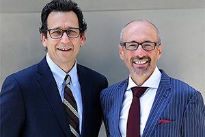 Criminal Defense Lawyers of Eisner Gorin LLP