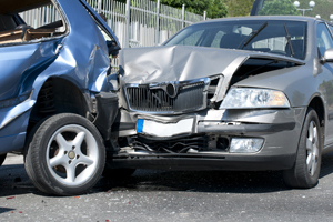 Hiring a Los Angeles Car Accident Lawyer