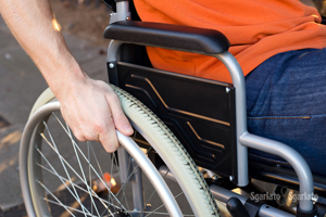 Serious Personal Injuries in Los Angeles