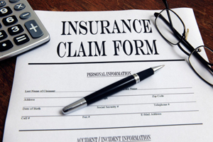 How Insurance Companies Try to Limit Your Recovery in a Personal Injury Claim
