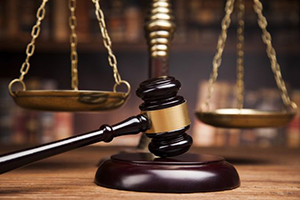 Penalties for Perjury in California Courts