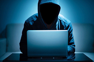 Identity Theft Laws in California – Penal Code 530.5 PC