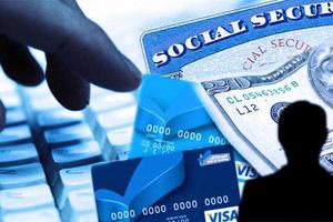 California Identity Theft Law — PC 530.5