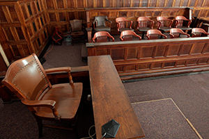 What the Prosecution Needs to Prove for Bribery Conviction