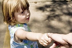 Child Abduction Laws in California - Penal Code 278 PC