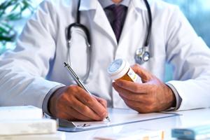 California Health Care Fraud