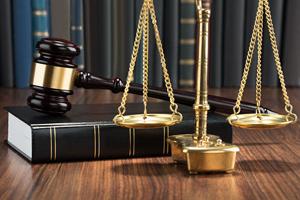 Prosecuting California Health Care Fraud Cases
