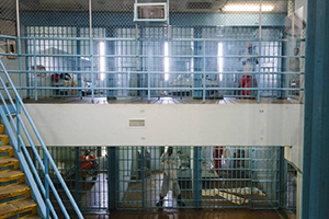 Federal Murder Defense Lawyer - 18 U.S.C. § 1111