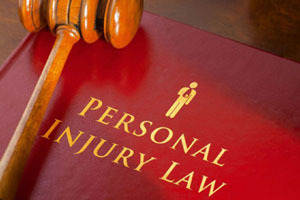 Compensation for Your Herniated Disc Injury