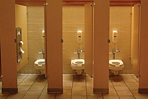 Lewd Conduct in Public Law – California Penal Code 647(a) PC