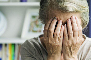 Defending Penal Code 368 PC Elder Abuse Charges in California