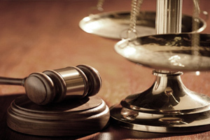 Non-Physical Elder Abuse Charges