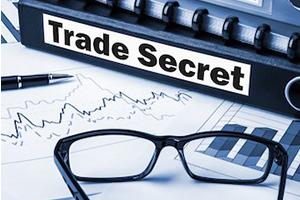 Trade Secret Theft in California