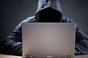 Federal Internet Fraud Defense Lawyer
