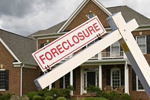 Real Estate Fraud Defense Attorney in California