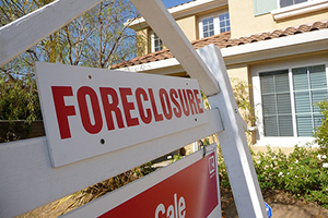 What is Real Estate Fraud in California?