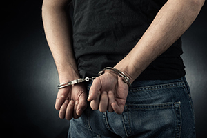 Assault Law in California – Penal Code Section 240 PC