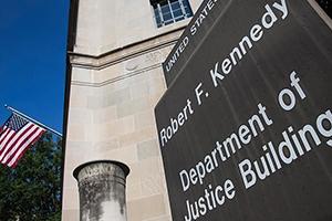 Federal False Statements - 18 U.S.C. § 1001