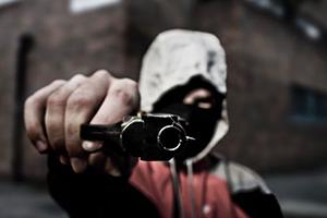 Gang Crimes Defense Attorney in California
