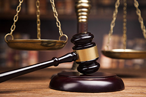 Obstruction of Justice Laws in California