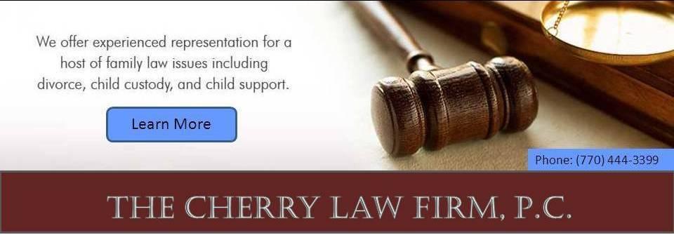 Atlanta, Ga Custody Lawyers