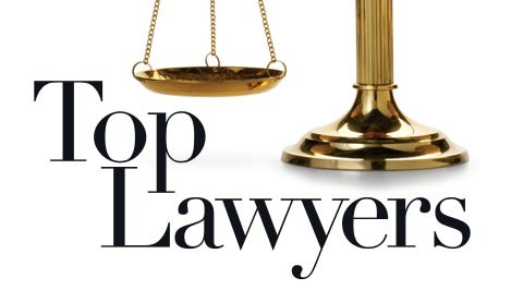 Georgia Divorce Lawyers