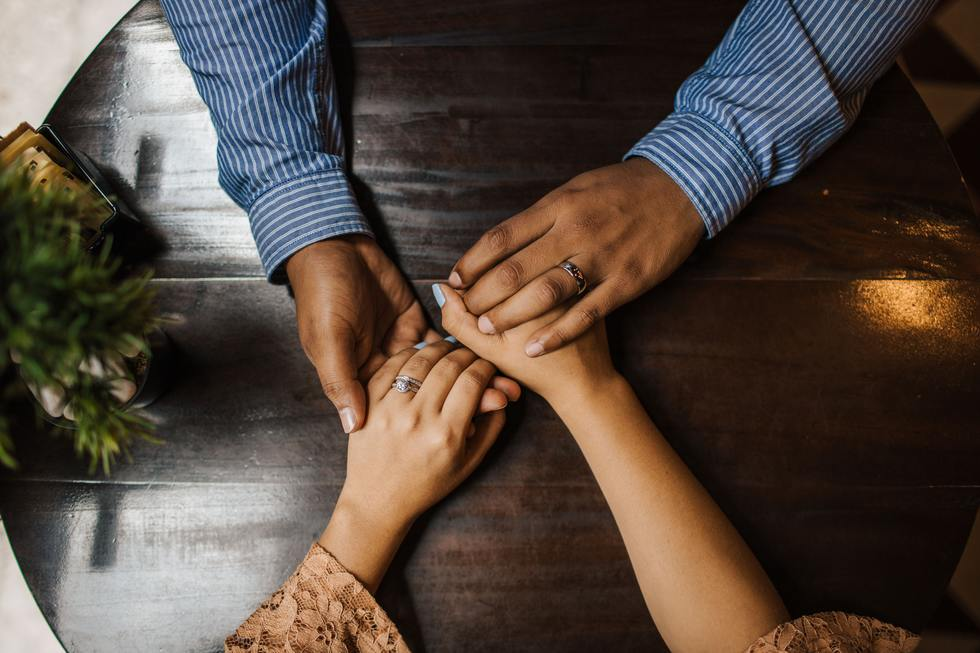 Amicable Divorce in Georgia