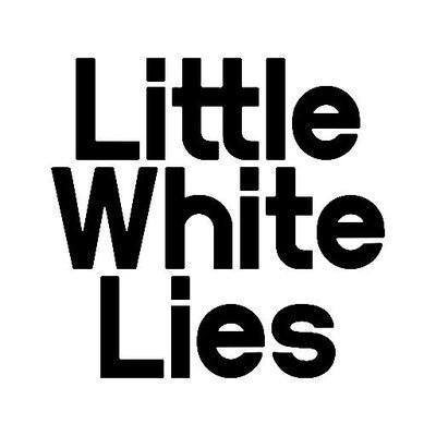 Little 20white 20lies