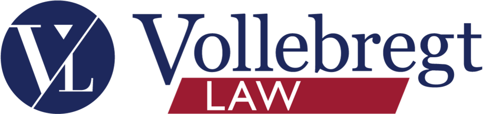 Vollebregt Law Corporation